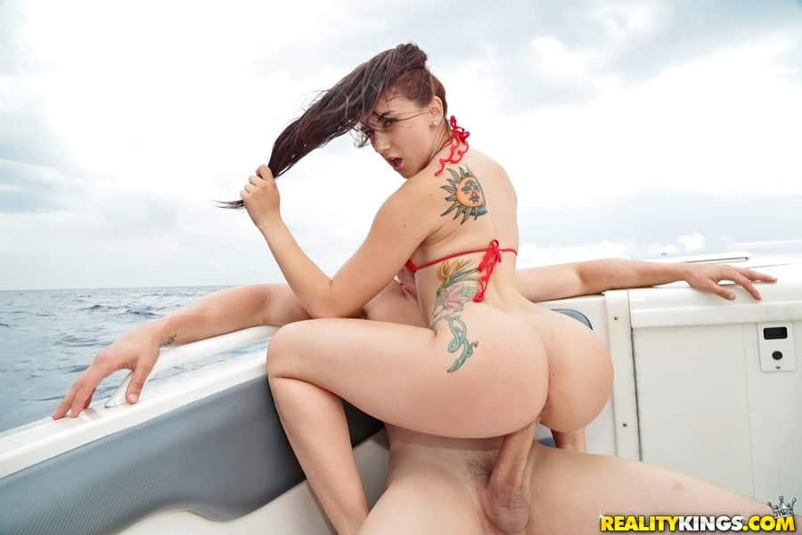 Mandy Muse Xxx Videos