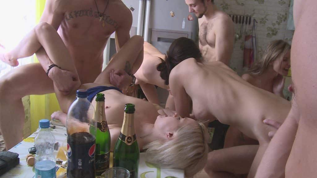 Порно пьяная русское через секс торрент скачать реальное