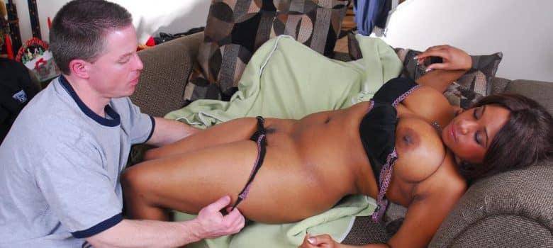 Chicas culonas desnudas hot right!