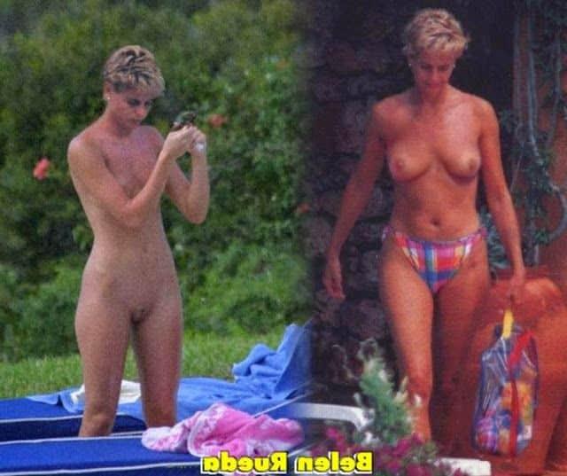 hombres desnudos en la playa chicas 19