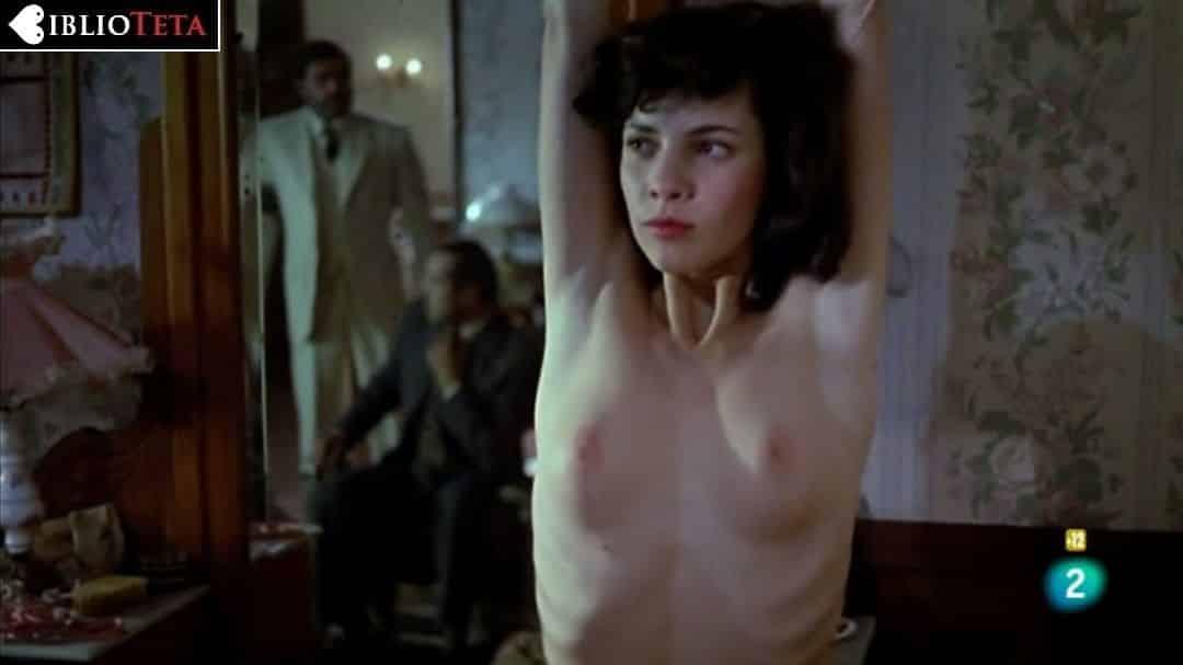 Maribel verdú peliculas porno Maribel Verdu Desnuda En Varias De Sus Peliculas Fotosxxxgratis Org