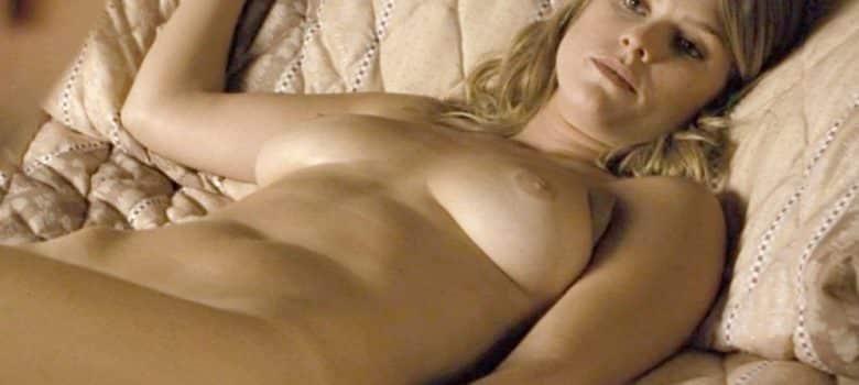 maduras vestidas y desnudas mejores actores porno