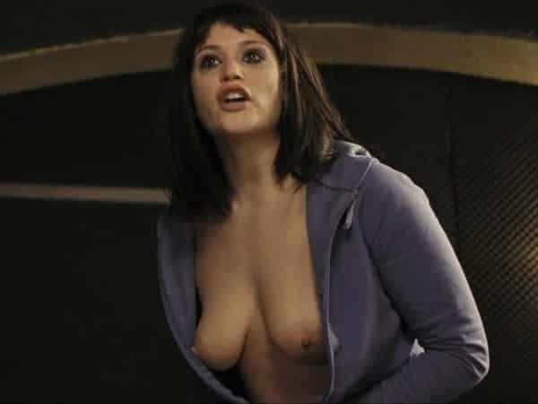 latin girl eating pussy