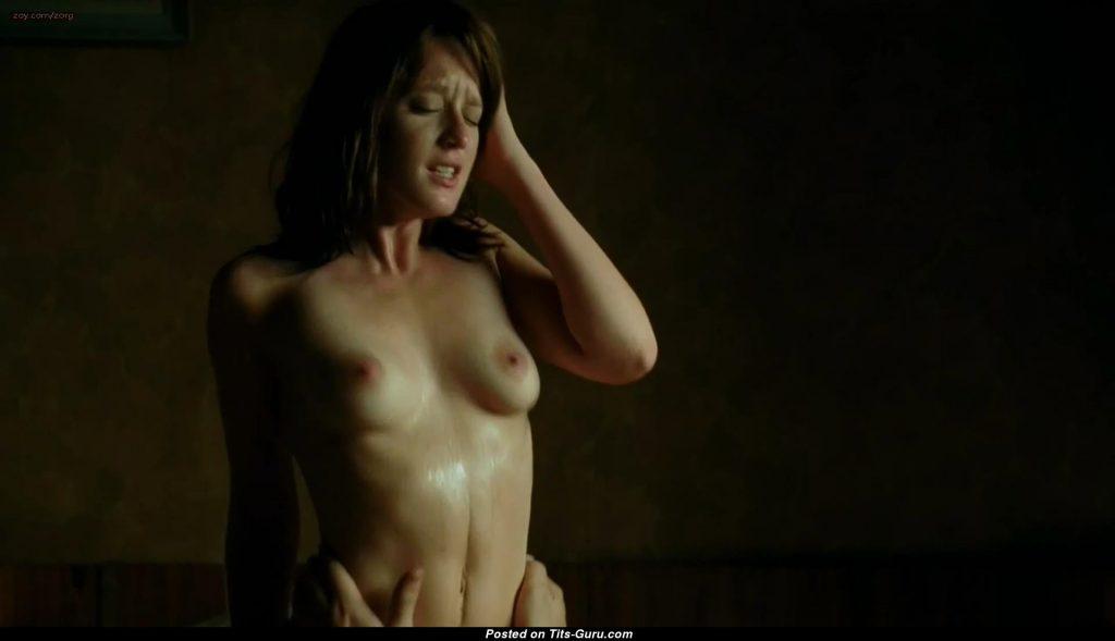 Gemma Arterton Desnuda De Cuerpo Completo Fotosxxxgratisorg