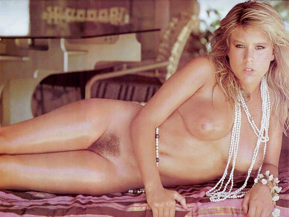 La Gran Cantante Samantha Fox Desnuda Fotosxxxgratisorg