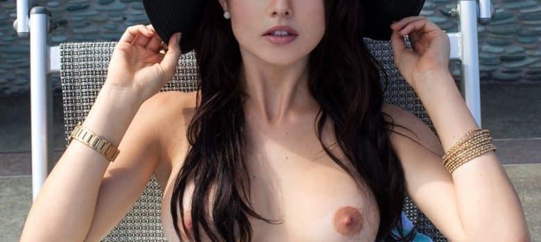 Fotos Porno De Tetonas Follando Y Tetas Grandes Fotosxxxgratis