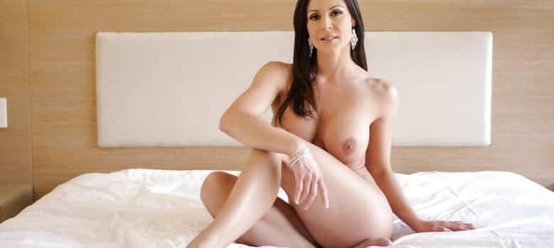 Fotos Porno De Maduras Desnudas Fotosxxxgratisorg