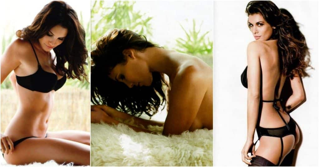 Punjaban sexy nude young girl image