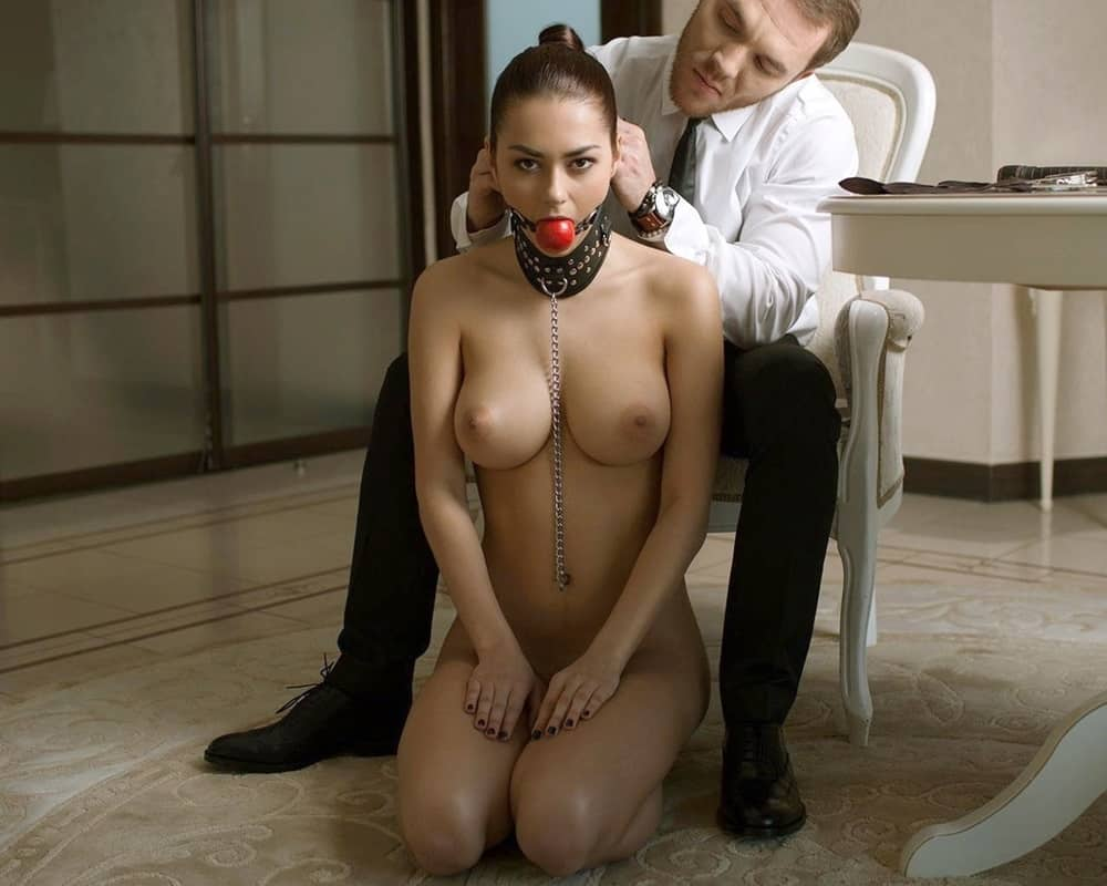 Helga Lovekaty La Famosa Instagramer Desnuda Fotosxxxgratisorg