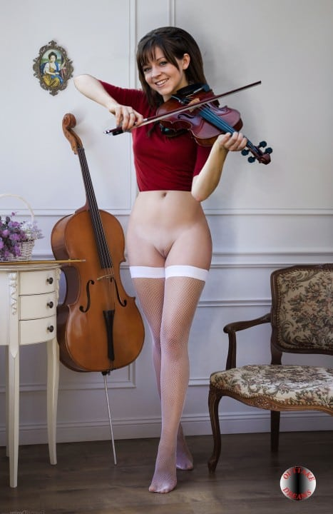 Amazingheelslatex nude solo bodies free porn